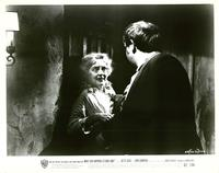 What Ever Happened to Baby Jane? - 8 x 10 B&W Photo #2