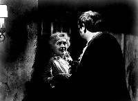 What Ever Happened to Baby Jane? - 8 x 10 B&W Photo #4