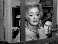 What Ever Happened to Baby Jane? - 8 x 10 B&W Photo #6