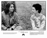What's Eating Gilbert Grape - 8 x 10 B&W Photo #6