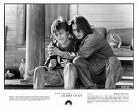 What's Eating Gilbert Grape - 8 x 10 B&W Photo #7