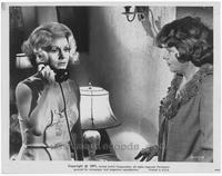 What's the Matter with Helen? - 8 x 10 B&W Photo #1