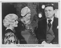 What's the Matter with Helen? - 8 x 10 B&W Photo #2