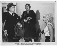 What's the Matter with Helen? - 8 x 10 B&W Photo #3