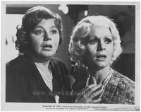 What's the Matter with Helen? - 8 x 10 B&W Photo #4