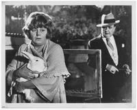 What's the Matter with Helen? - 8 x 10 B&W Photo #5