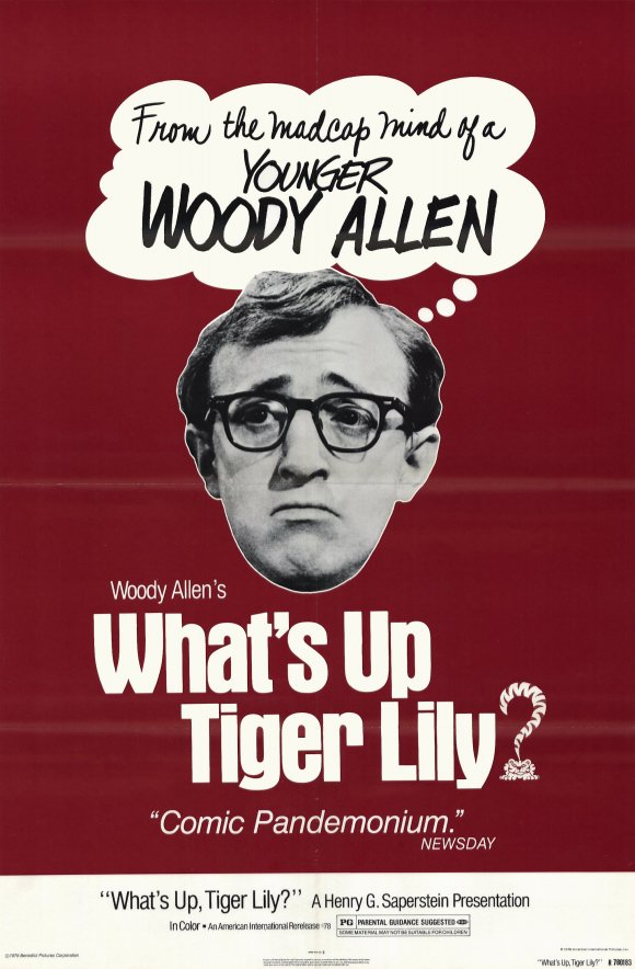whats-up-tiger-lily-movie-poster-1978-10