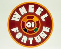 Wheel of Fortune - 8 x 10 Color Photo #6