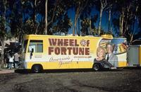 Wheel of Fortune - 8 x 10 Color Photo #8