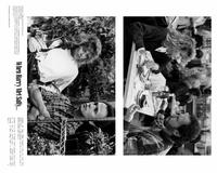 When Harry Met Sally. . . - 8 x 10 B&W Photo #1