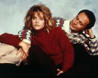 When Harry Met Sally. . . - 8 x 10 Color Photo #2