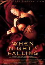 When Night Is Falling - 11 x 17 Movie Poster - Style A