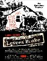 When the Levees Broke: A Requiem in Four Acts - 43 x 62 Movie Poster - Bus Shelter Style A