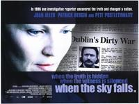 When The Sky Falls - 27 x 40 Movie Poster - Foreign - Style A