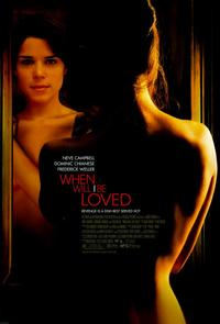 When Will I Be Loved - 11 x 17 Movie Poster - Style A