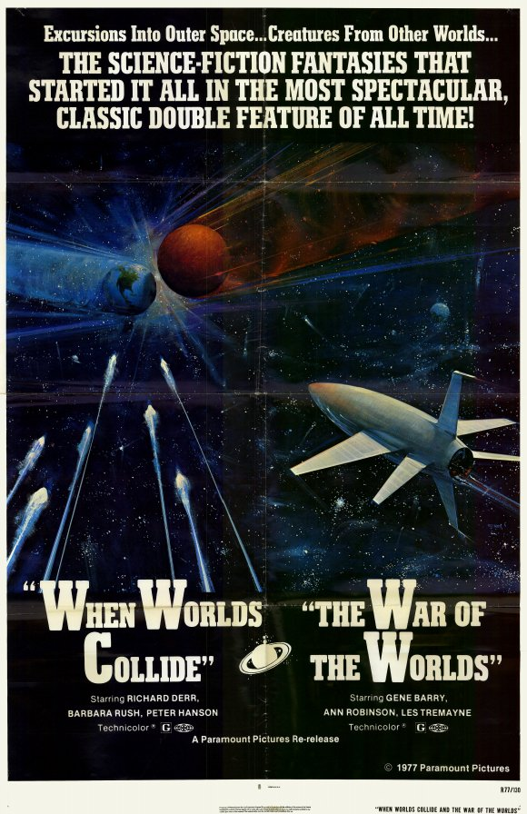 war of the worlds 2005 poster. worlds 2005 poster. war of
