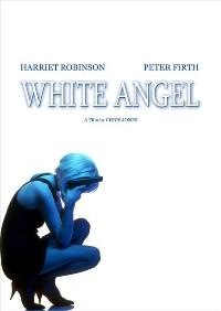 White Angel - 27 x 40 Movie Poster - Style A