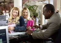 White Chicks - 8 x 10 Color Photo #11