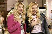 White Chicks - 8 x 10 Color Photo #12