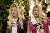 White Chicks - 8 x 10 Color Photo #13
