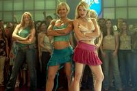 White Chicks - 8 x 10 Color Photo #14