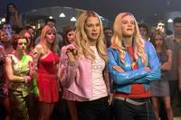 White Chicks - 8 x 10 Color Photo #15
