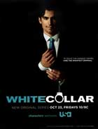 White Collar (TV)