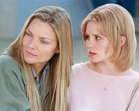 White Oleander - 8 x 10 Color Photo #5