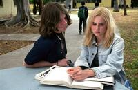 White Oleander - 8 x 10 Color Photo #7