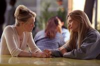 White Oleander - 8 x 10 Color Photo #10