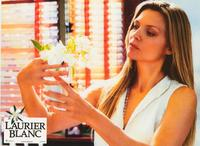 White Oleander - 8 x 10 Color Photo #21