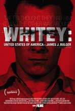 Whitey: United States of America vs James J Bulger