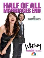 Whitney (TV)