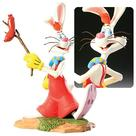 Who Framed Roger Rabbit - Disney Teeny Weeny Mini-Maquette Statue