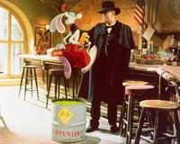 Who Framed Roger Rabbit - 8 x 10 Color Photo #2
