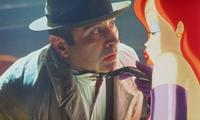 Who Framed Roger Rabbit - 8 x 10 Color Photo #4