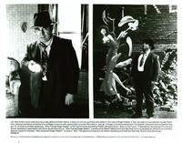 Who Framed Roger Rabbit - 8 x 10 B&W Photo #1