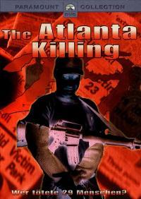 Who Killed Atlanta's Children? - 11 x 17 Movie Poster - German Style A