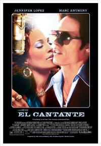 Who Killed Hector Lavoe? - 43 x 62 Movie Poster - Bus Shelter Style A