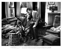 Who's Afraid of Virginia Woolf? - 8 x 10 B&W Photo #11
