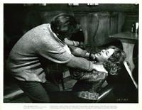 Who's Afraid of Virginia Woolf? - 8 x 10 B&W Photo #12