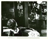 Who's Afraid of Virginia Woolf? - 8 x 10 B&W Photo #13