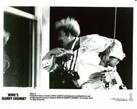 Who's Harry Crumb? - 8 x 10 B&W Photo #8