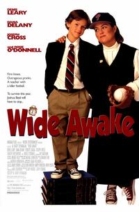 Wide Awake - 27 x 40 Movie Poster - Style A