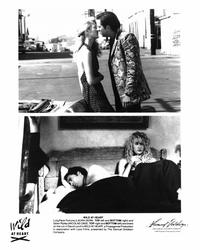 Wild at Heart - 8 x 10 B&W Photo #4