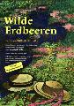 Wild Strawberries - 11 x 17 Movie Poster - German Style B