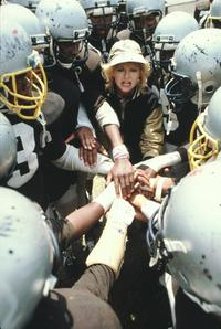 Wildcats - 8 x 10 Color Photo #9