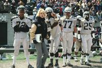 Wildcats - 8 x 10 Color Photo #13