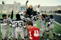 Wildcats - 8 x 10 Color Photo #15