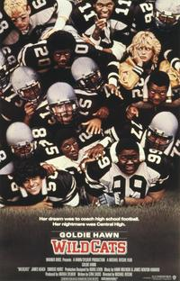 Wildcats - 8 x 10 Color Photo #17